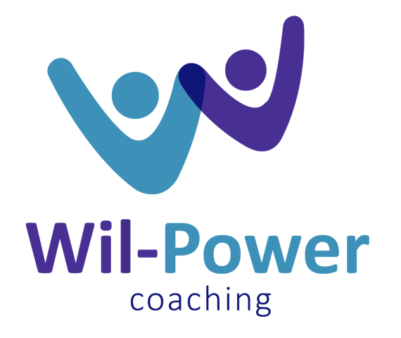 Wil Power